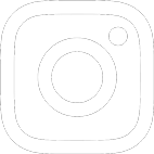 AT&T Hello Lab instagram